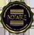 ALA Notable Seal