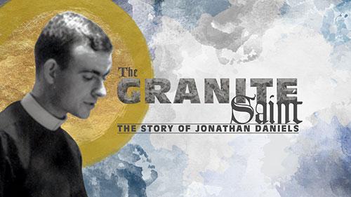 WMUR Granite Saint